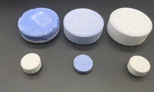 Как правильно разводить таблетки хлора для дезинфекции — дозировки и советы