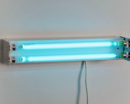 Как применять кварцевую лампу для дезинфекции дома и как выбрать самому