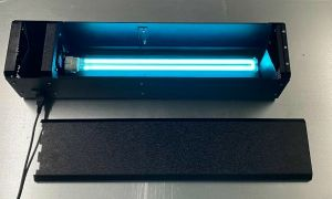 Что такое бактерицидный рециркулятор для обеззараживания воздуха — ТОП рейтинг