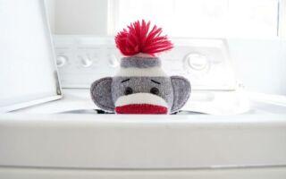 Стирка игрушек в стиральной машине и вручную: способы и рекомендации