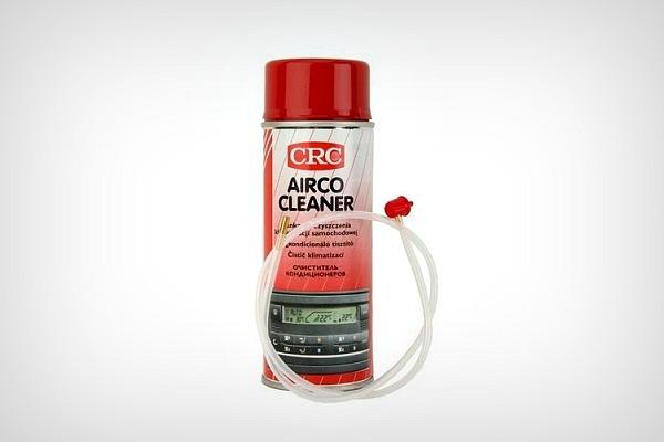 Airсo Cleaner