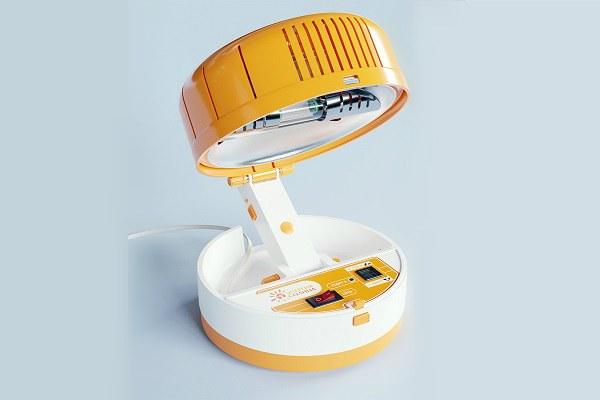 Энергия солнца РЕМО-технологии